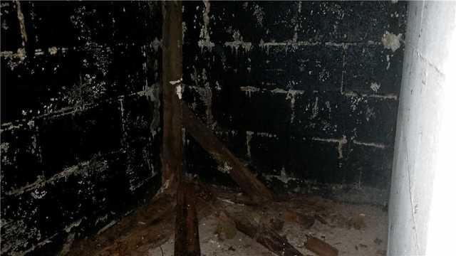 Basement Waterproofing in Windsor, ON
