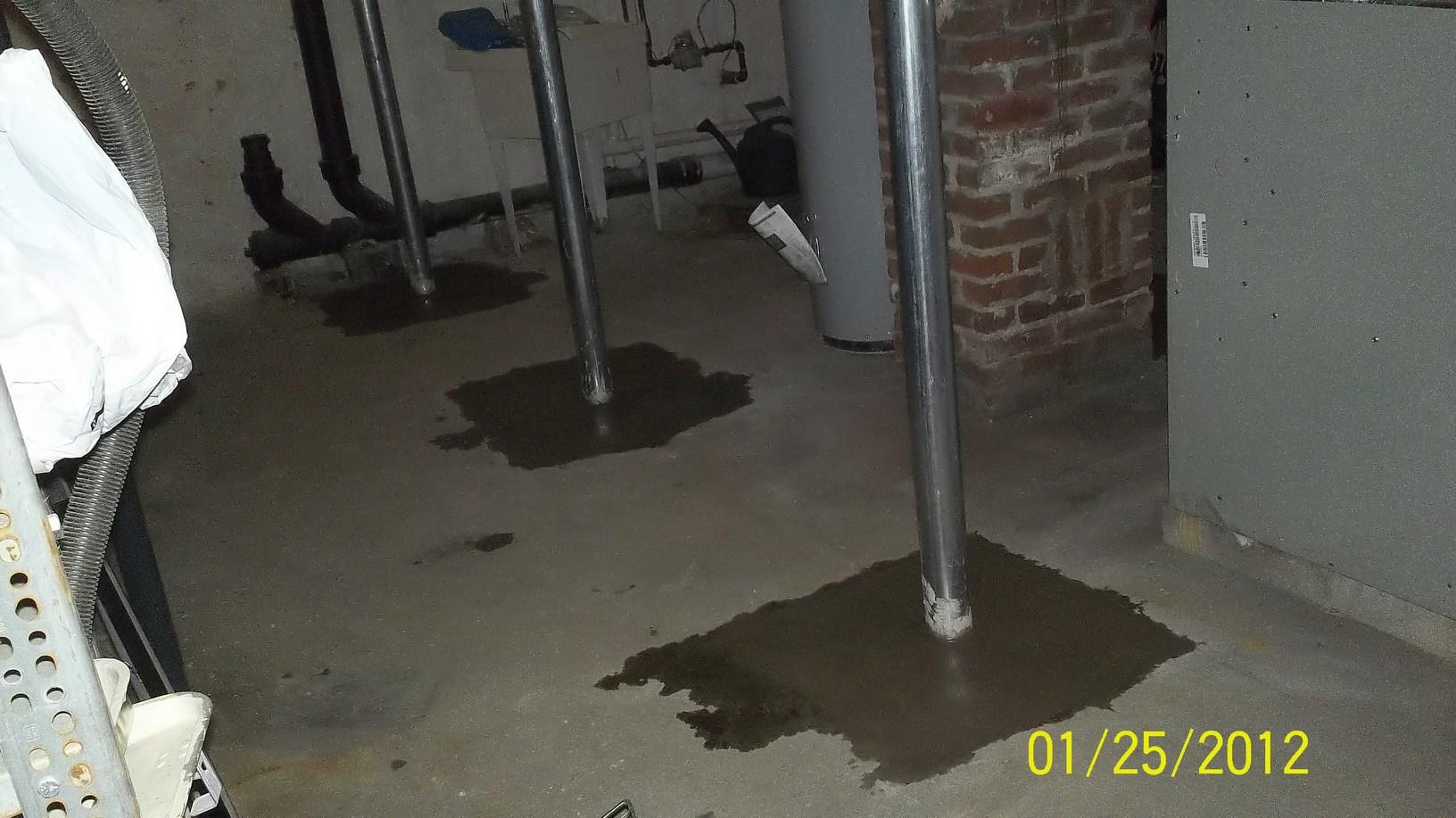 SmartJack Installation in Stamford, CT - After Photo