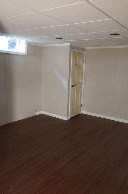 Total Basement Finishing in Hamden, CT - After Photo