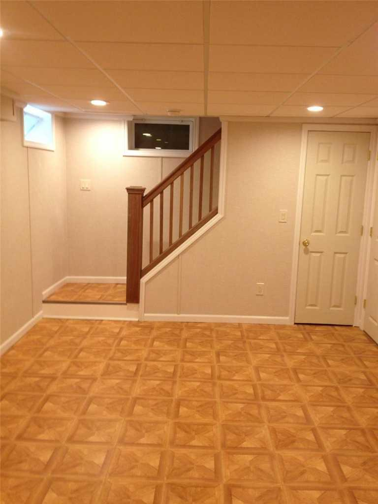TBF Transformation in Brookfield, CT - After Photo