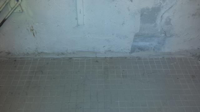 Waterproofing in Norwalk