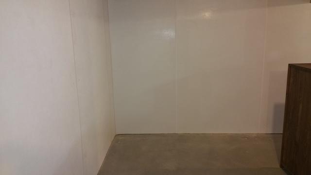 Basement Wall Panels in Woodbury, CT