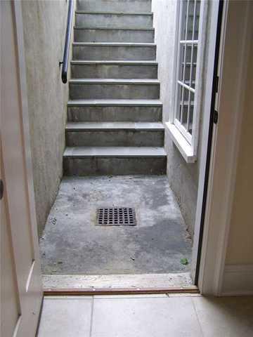 Waterproofing / Wall Restoration  in Greenwich, CT