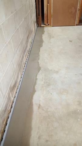WaterGuard System in Darien, CT