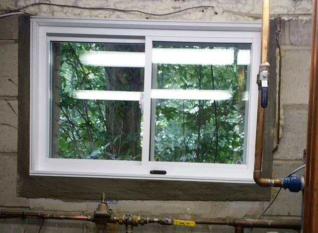 EverLast Windows in Stamford, CT - After Photo