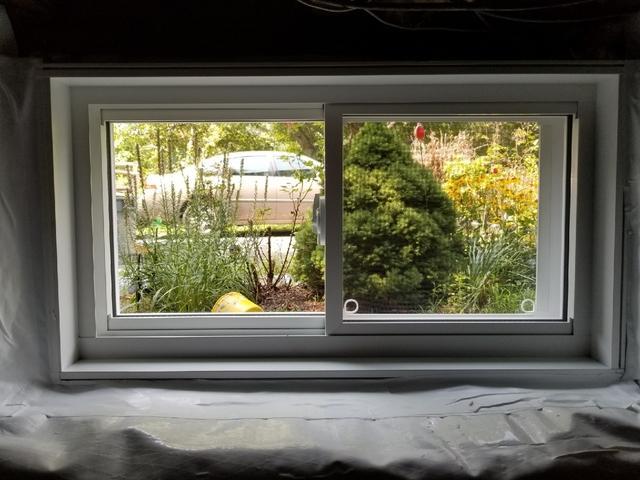 EverLast Windows in Mystic, CT