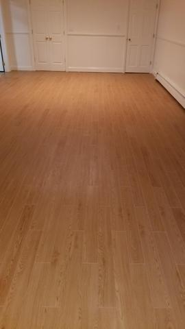 ThermalDry Elite Flooring in New Canaan, CT