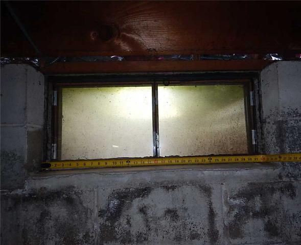 EverLast Windows in Newtown, CT