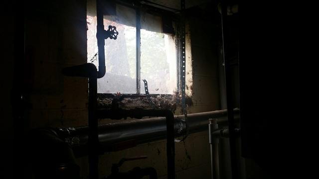 EverLast Windows in Greenwich, CT