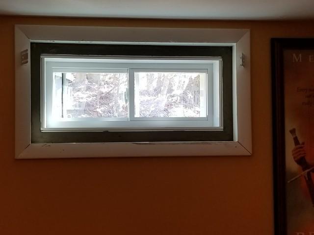 EverLast Windows in Trumbull, CT