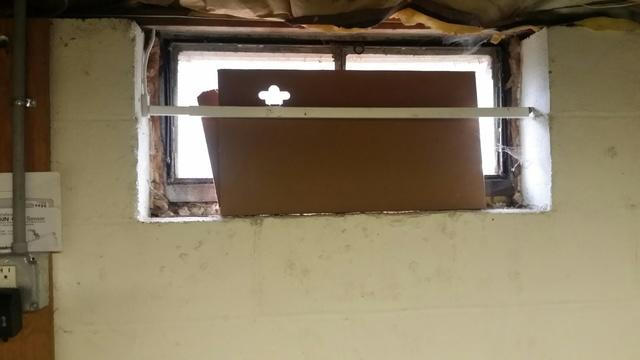 EverLast Windows in Milford, CT