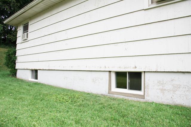 EverLast Windows in Meriden, CT