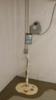 Basement Waterproofing in Norwalk, CT