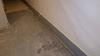 Basement Waterproofing in Cos Cob, CT