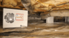 Crawlspace Encapsulation in Conway, SC