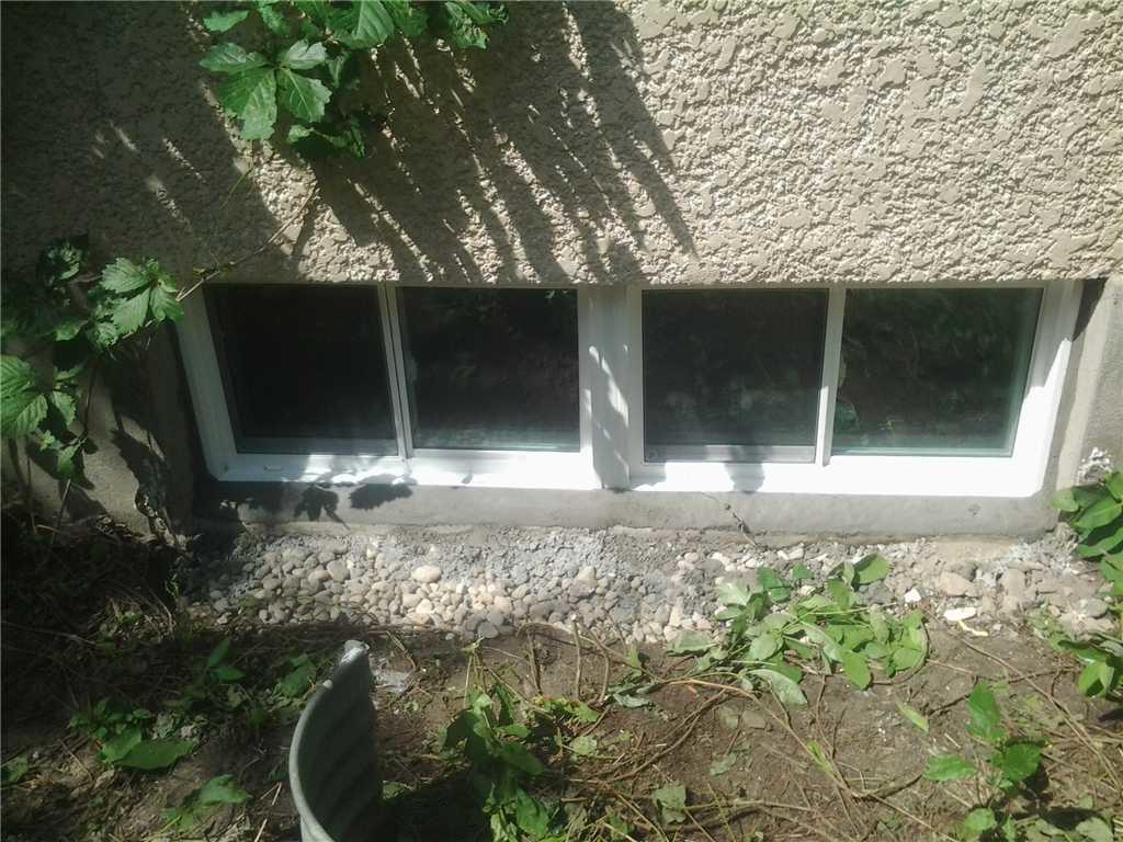 Minneapolis, MN - Everlast Windows Installation - After Photo