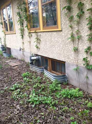 Minneapolis, MN - Everlast Windows Installation
