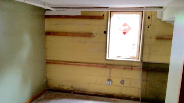 CleanSpace Makeover in New Ulm, MN
