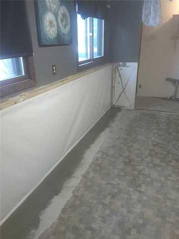 Waterproofing in Burnsville, MN