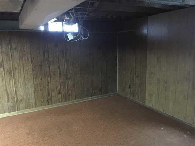 Foundation Wall Repair in Winnebago, MN