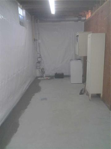 Waterproofing & Sump Pump Installation Le Sueur, MN