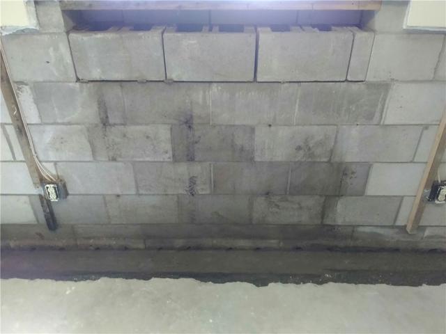 Waterproofing Window Leak in Shoreview, MN