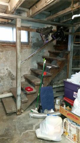 Basement Waterproofing in Nicollet, MN