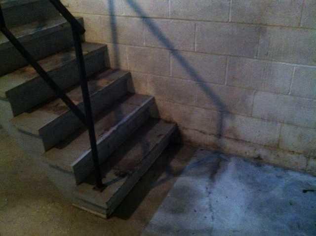 Basement Waterproofing in Jordan, MN