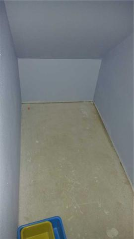 Keep Basement Floor Dry For Homeowners in Alpha, MN