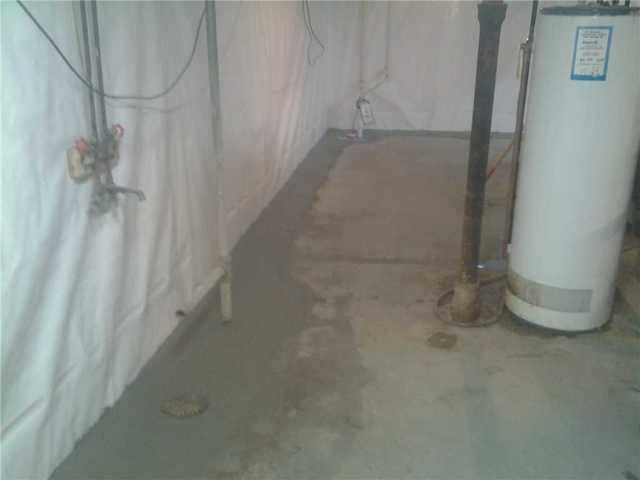 CleanSpace in Inver Grove Heights, MN