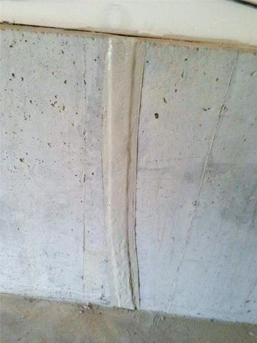 Cracked Wall Repair In Mays Landing, NJ