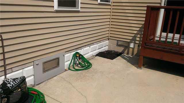 SmartVent Installation in Villas, NJ,