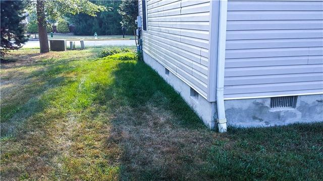 Flood Vent Replacement in Gibbstown, NJ