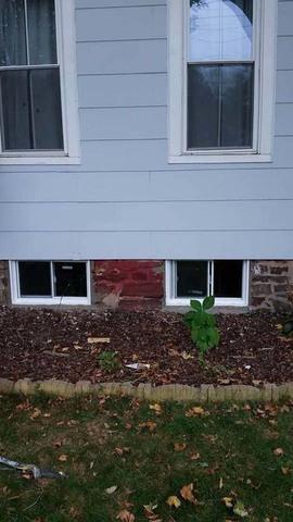 Everlast Window Installation in Gibbsboro, NJ