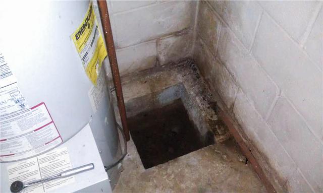 Waterproofing the Basement in Clarksboro, NJ