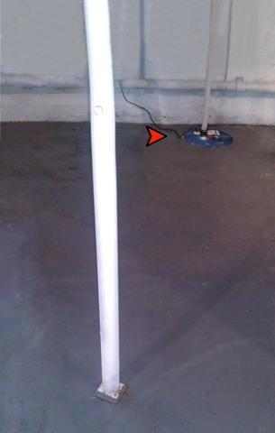 Sump Pump Installation in Haddon Heights, NJ