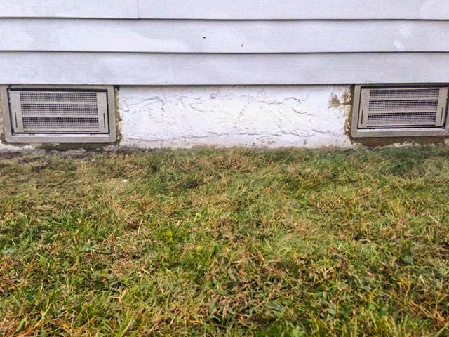 Smart Vent Installation in Margate City, NJ