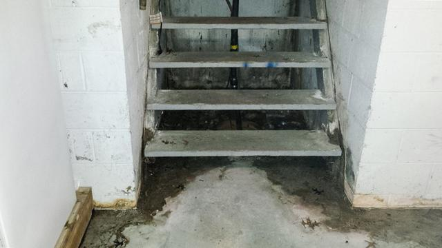 Waterproofing in Clifton Heights, PA