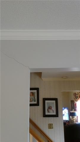 Foundation Repair in Clover, SC