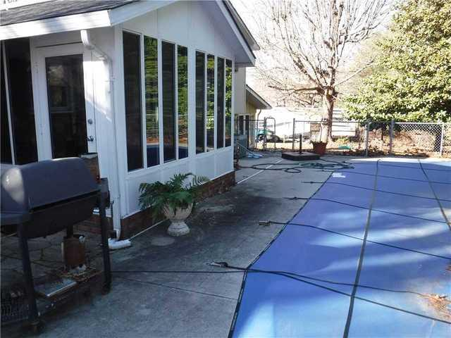 Interior and Exterior Waterproofing in Catawba, NC