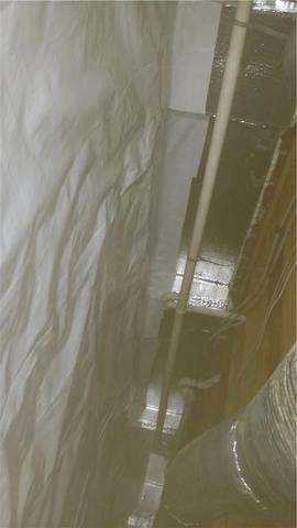 Humidity Control in Lincolnton, NC