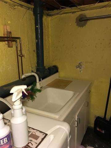 WaterGuard and CleanSpace Installed in Deer Park, NY Home