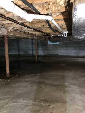 Waterproofing in Amagansett
