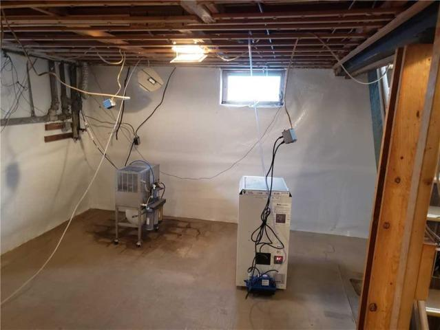 Waterproofing In Merrick, NY