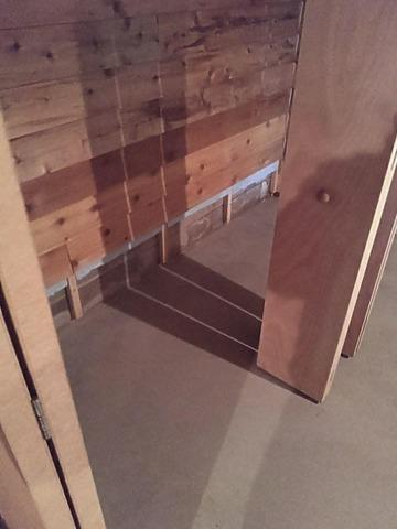 Basement Waterproofing in Iron River, MI