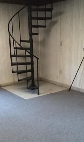 EverLast Wall Panels & ThermalDry Basement Flooring in Florence, WI