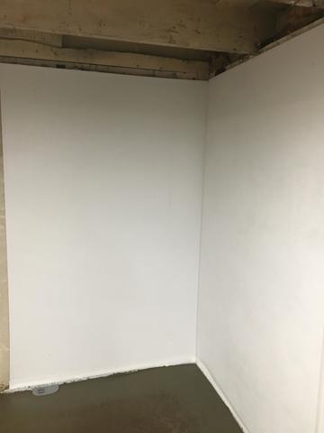 Basement Finishing in Portland