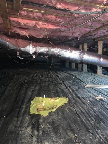 Saving on heating in Lake Oswego, OR
