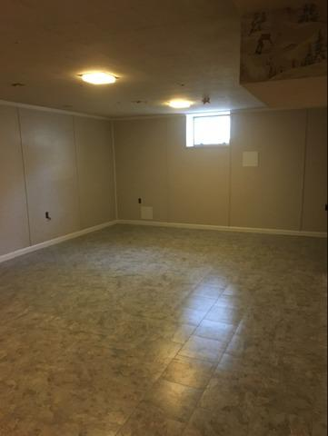 Basement Finishing in Damascus, OR - After Photo
