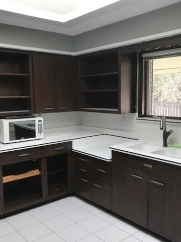 Kitchen Cabinet Refacing in Erie, PA